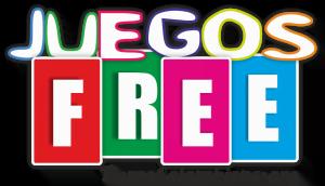 juegos free logo-min